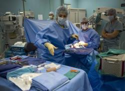 medicine medical surgery