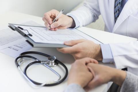 лечение колоректального рака в Израиле